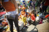 Queensday 2011