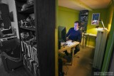Eelco Brand - Dutch computerartist