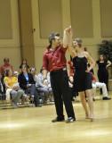 ISU Dance _DSC6110.jpg