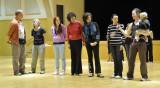 ISU Dance Faculty _DSC5966.jpg