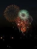 Pocatello Fireworks July 4 2011 _DSC7935.jpg