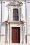 Convento de São Francisco, Faro