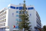 Hotel Eva, Faro