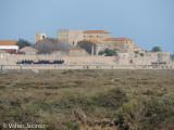 Faro Castle