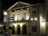 Faro Municipal Council