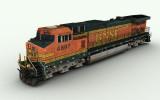 BNSF_Dash9.jpg