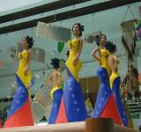 Caracas 2007