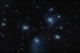 M45Skywatcher.jpg