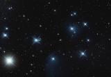 M45Venus