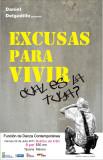 excusas poster last_small.jpg