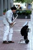 Sax To Go