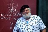 The Late Art York - Haight Street - San Francisco