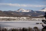 Colorado - Breckenridge
