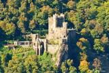 Rhine River Cruise