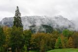 Alps-DSC_5284-800.jpg