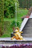 Linderhof Palace Fountain-DSC_5255-800.jpg
