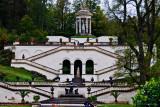 Linderhof Palace Garden Terraces-DSC_5240-800.jpg
