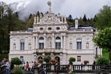Linderhof Palace-DSC_5259-800.jpg