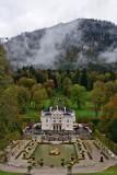 Linderhof Palace-DSC_5272-800.jpg