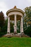 Linderhof Palace-Garden Temple-DSC_5280-800.jpg