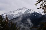 Alps-DSC_5282-800.jpg