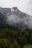 Alps-DSC_5279-800.jpg