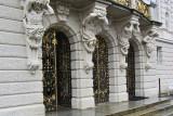 Linderhof Palace Entrance-IMG_0266-800.jpg