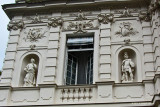 Linderhof Palace Window-IMG_0267-800.jpg