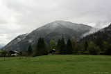 Alps-IMG_0272-800.jpg
