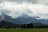Alps-IMG_0307-800.jpg