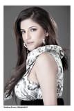 Punjabi Pop Singer Kellie Singh