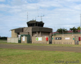 Richards Bay airport