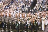 Brian's Graduation & Party
