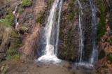 Falls Climber