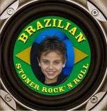 Aniversário Vitor - 9 anos