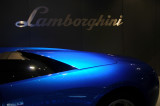 LamborghiniJPG