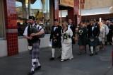 BAGPIPE WEDDING.JPG