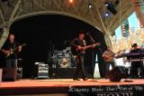 Tony Marques Band.JPG