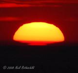 astro_sunrises