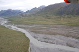 Hula Hula River