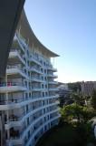 la Promenade building three
