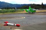 Mag Bird and R44