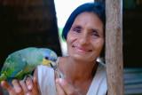 ParrotLady.jpg