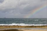 08_07_25 Stormy Beaches