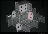 card house IMG_9051.JPG