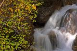 Whitney Portal Creek