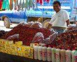 Chili Market