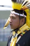 native_dancers