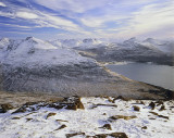 Summit View Torridon