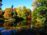 Auburn Lake